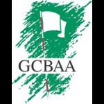 gcbaa-180x180