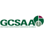 gsaa-180x180